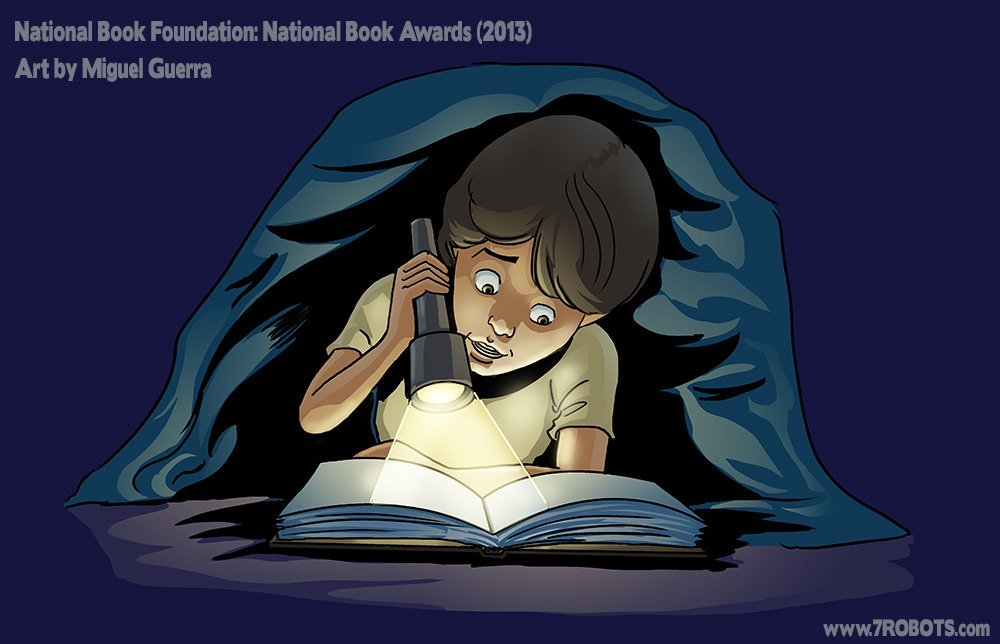 published-national-book-foundation