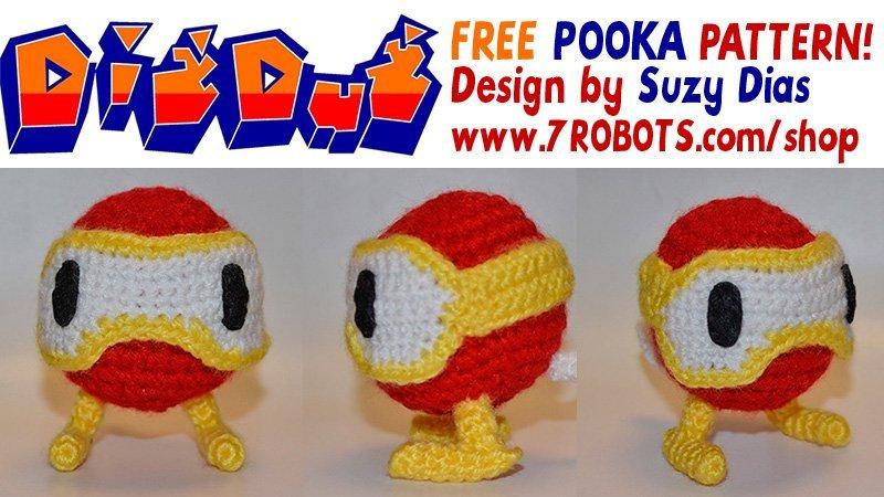 Amazon.com: Crochet Isaac Amigurumi Plush, Handmade Figure Gift ... | 450x800